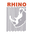 Rhino Roofing Products Limited