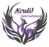 Newlid International